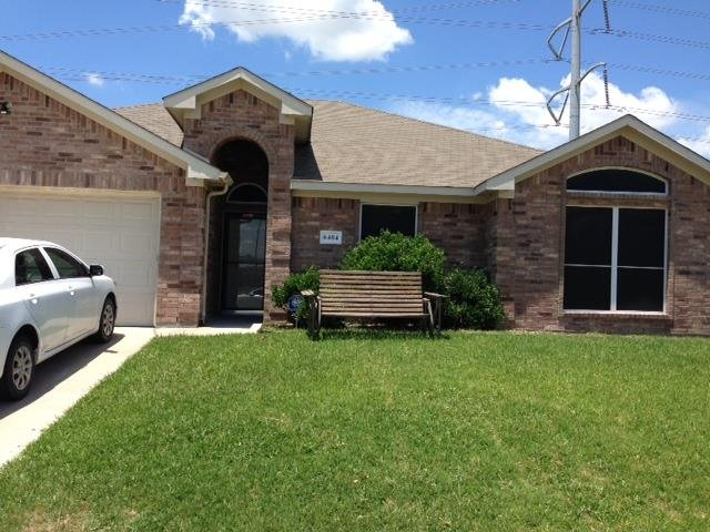 House for rent in 6404 general lane arlington tx for 4 bedroom apartments in arlington tx